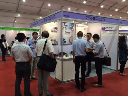 http://www.dydo-tec.com/topics/images/booth.JPG